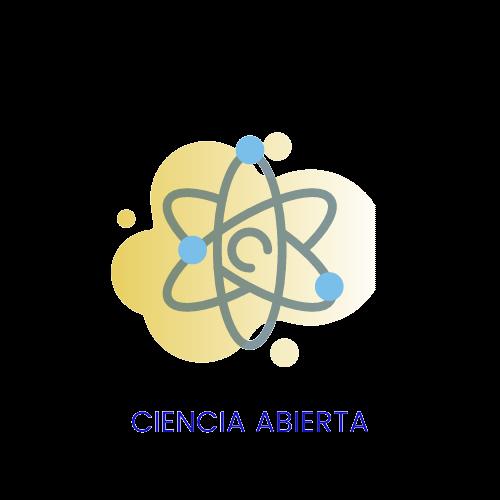 Ciencia abierta